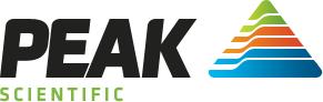 peak_logo